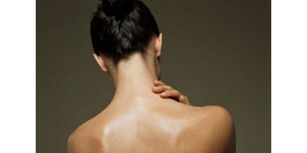 Was dem Rücken hilft