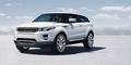 Bild: Range Rover