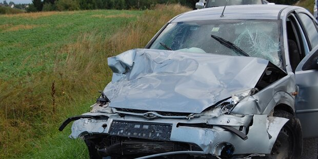 17-jährige Lenkerin starb bei Unfall
