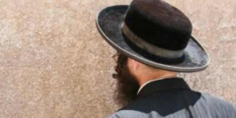 32 Jahre Haft für Rabbi wegen Missbrauch