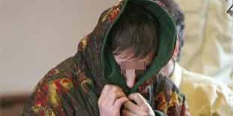 Mutter, die Babys verhungern ließ, verurteilt