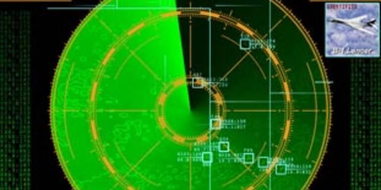 Russland will mehr Details über US-Raketenschild
