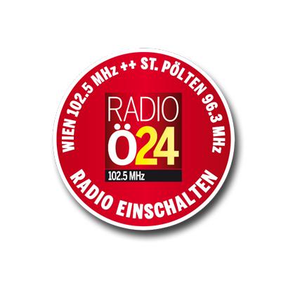 radio-logo_a.jpg