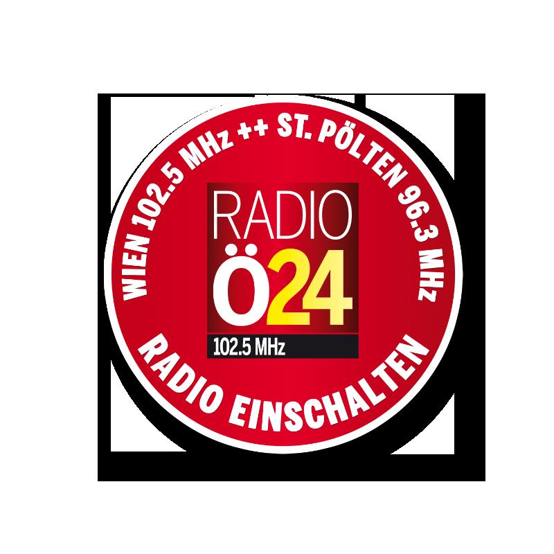 radio-logo_a.png