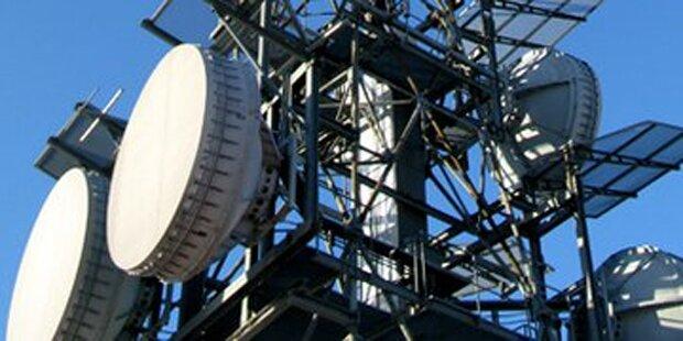 Radiotest: Bis zu 20 Millionen Euro Schaden