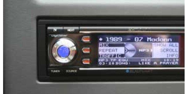 Neu-Vergabe von 21 lokalen Privatradio-Lizenzen