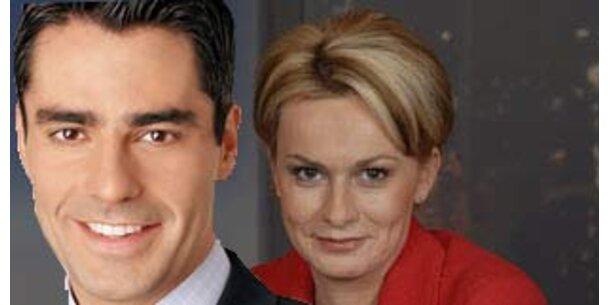 ORF bringt Wahl-Talk speziell für Jugendliche