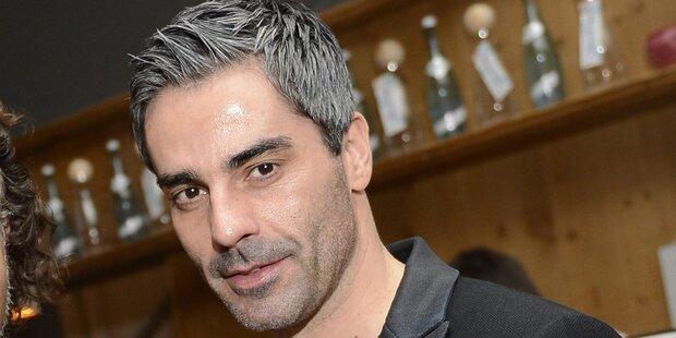 Rafreider: Werde vorerst nicht im ORF auftreten