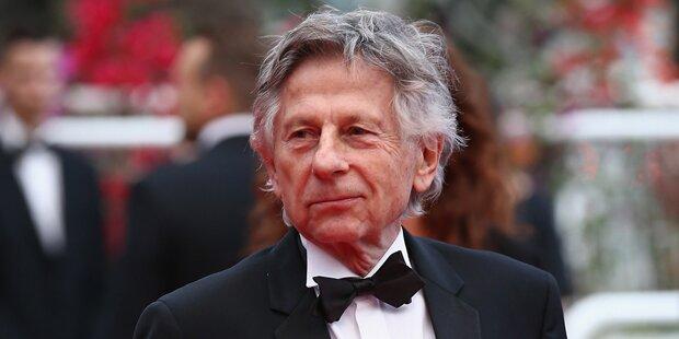 Polanski: Vergewaltigungsverfahren geht weiter