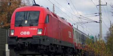 railcargo