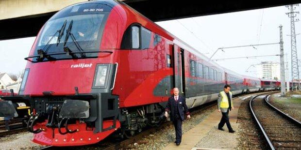 Babyleiche in Zug: Mutter geschnappt