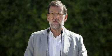 Rückschlag für Rajoys Konservative