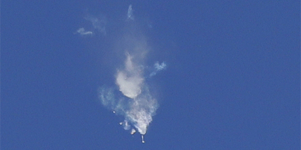 rakete-2.jpg