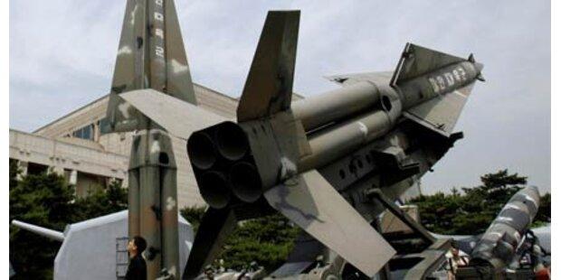 21 Tote bei Luftangriff in Pakistan