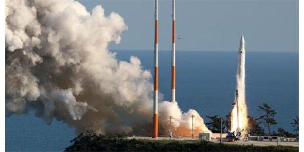 Obama gibt Raketenschild in EU auf