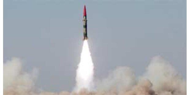 Russland droht mit Angriff auf US-Raketenschild