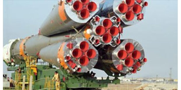 Russland liefert Raketenabwehrsystem an den Iran