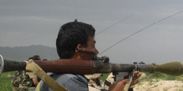 Hisbollah will weiter aufrüsten