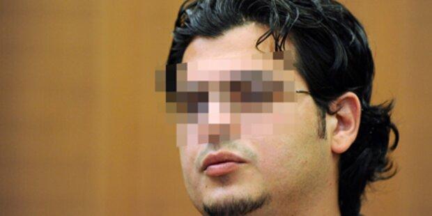 4 Jahre Haft für deutsches Al-Kaida-Mitglied