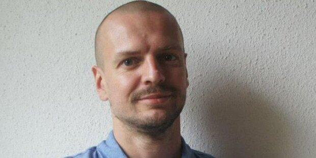 Weiter Wirbel um FPÖ-Verbot von Schulvortrag