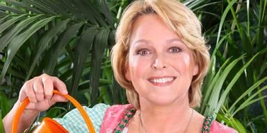 Ich bin ein Star - holt mich hier raus: Die Stars der Dschungel-Show von RTL
