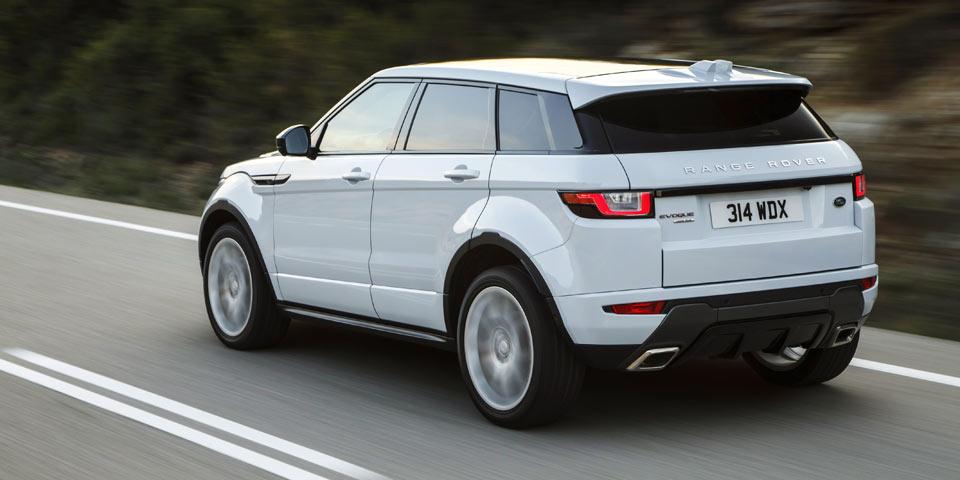 range-rover-evoque-2018-o1.jpg