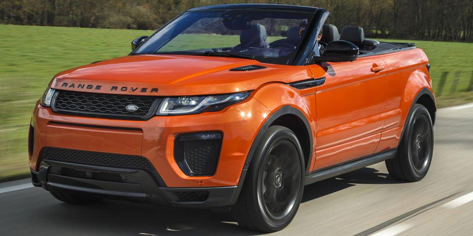 range-rover-evoque-cabrio-9.jpg