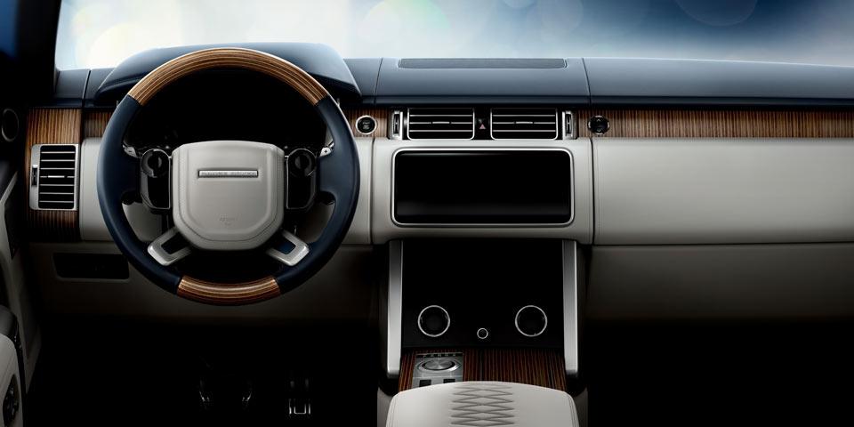 range-rover-sv-coupe-960-o2.jpg