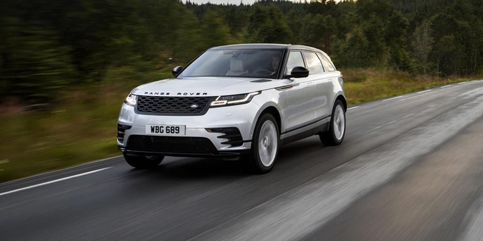 range-rover-velar-2019-of3.jpg