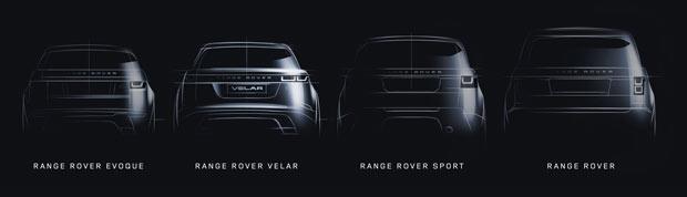 range-rover-velar-range-620.jpg