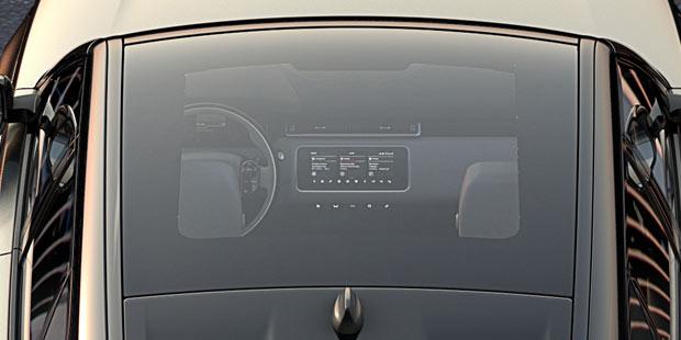 range-velar-620-cockpit.jpg