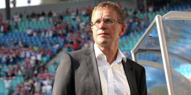 UEFA-Entscheidung über RB-Klubs gefallen