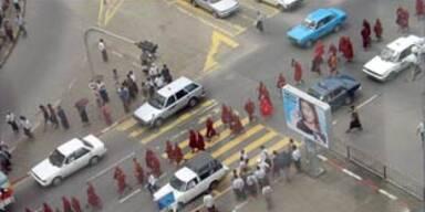 rangun_protest