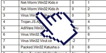 rank_wurm_20_kl.jpg
