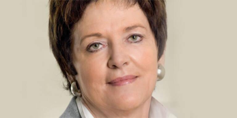 Ranner tritt als EU-Abgeordnete zurück