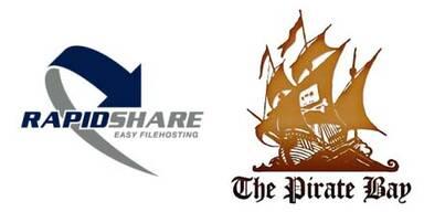 rap_pirate
