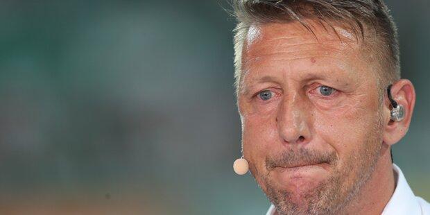 Rapid will Spieler von Roter Stern Belgrad