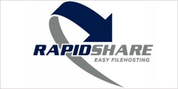 Rapidshare-Urteil ist wegweisend