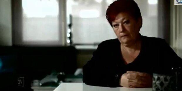 Holländerin befreit Tochter aus ISIS-Hölle