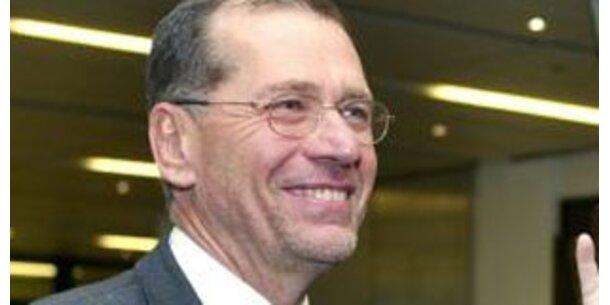 Staatsanwaltschaft ermittelt gegen IVA-Rasinger