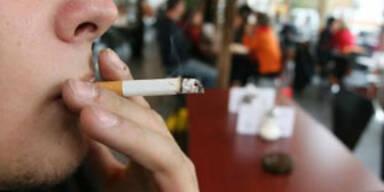 rauchen_