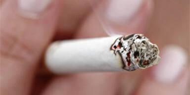 rauchen_ap