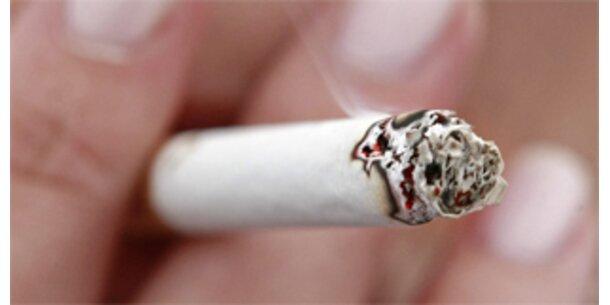 Österreichs Tabakgesetz ist viel zu ineffektiv