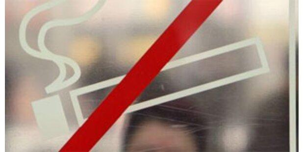 Steirische Wirte bekommen Nichtraucher-Prämie