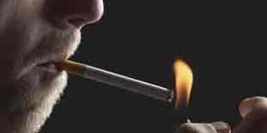rauchen_zigarette