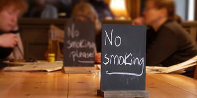 Rauchverbot bis Jahresende