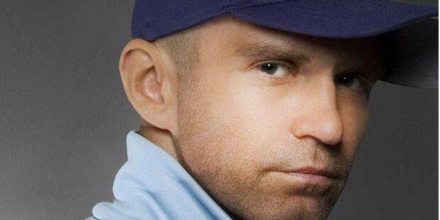 DJ Peter Rauhofer ist tot
