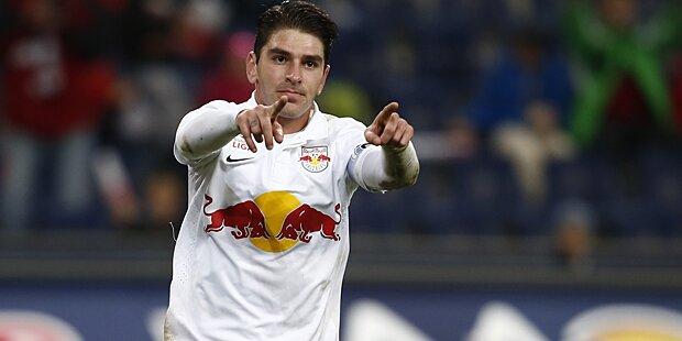 RBS trifft auf Schalke 04