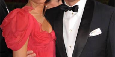 Die Oscars 2009: Alle Stars, alle Storys