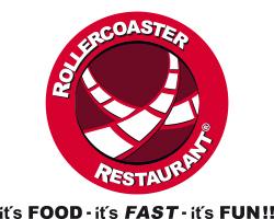 rcr-logo.jpg